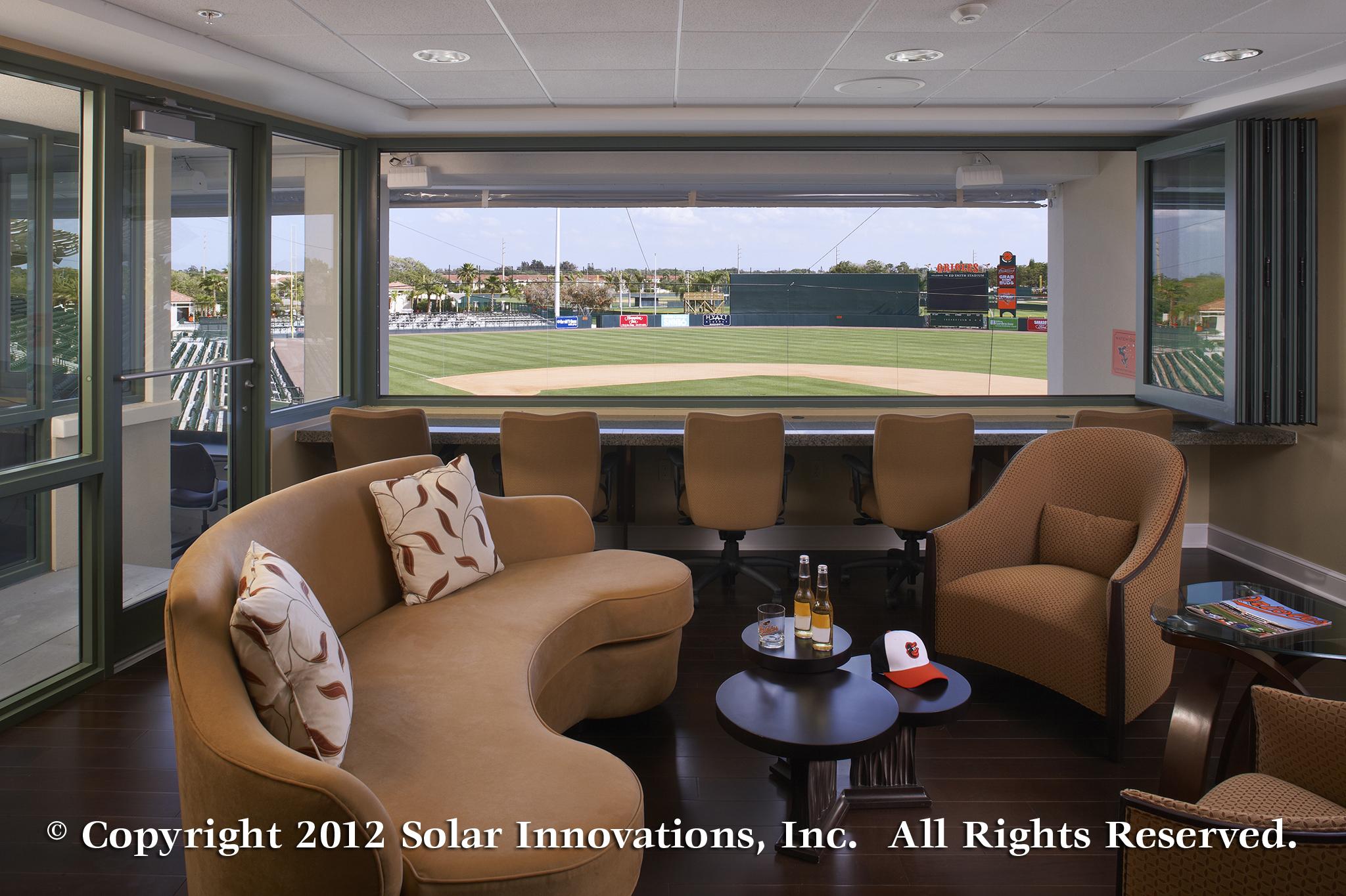 http://solarinnovations.typepad.com/.a/6a00d834a26e5869e2017616fcf3af970c-pi